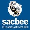 sac bee logo